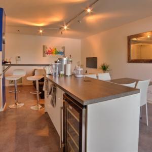 appartement-4-HDTV-1080-eyeteck
