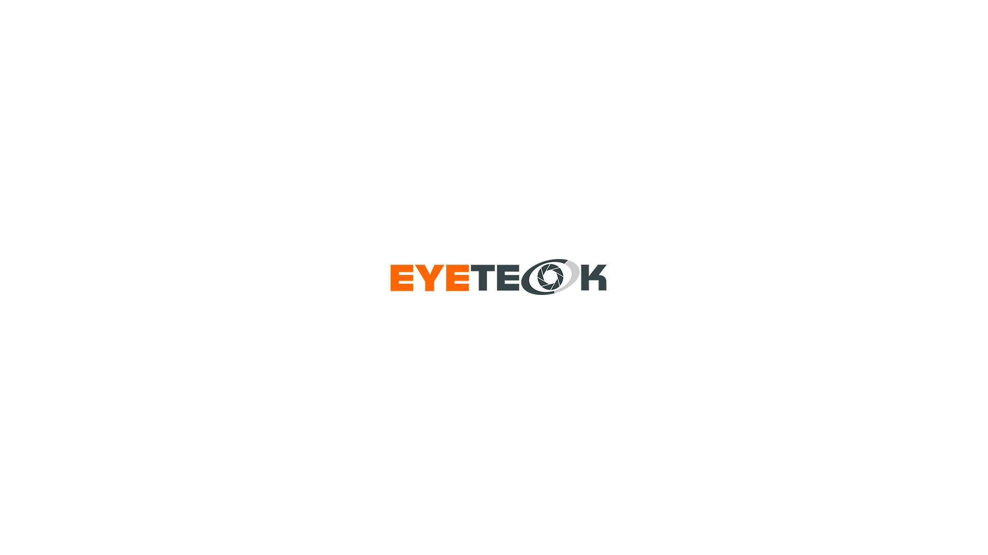 eye-teck-bourges