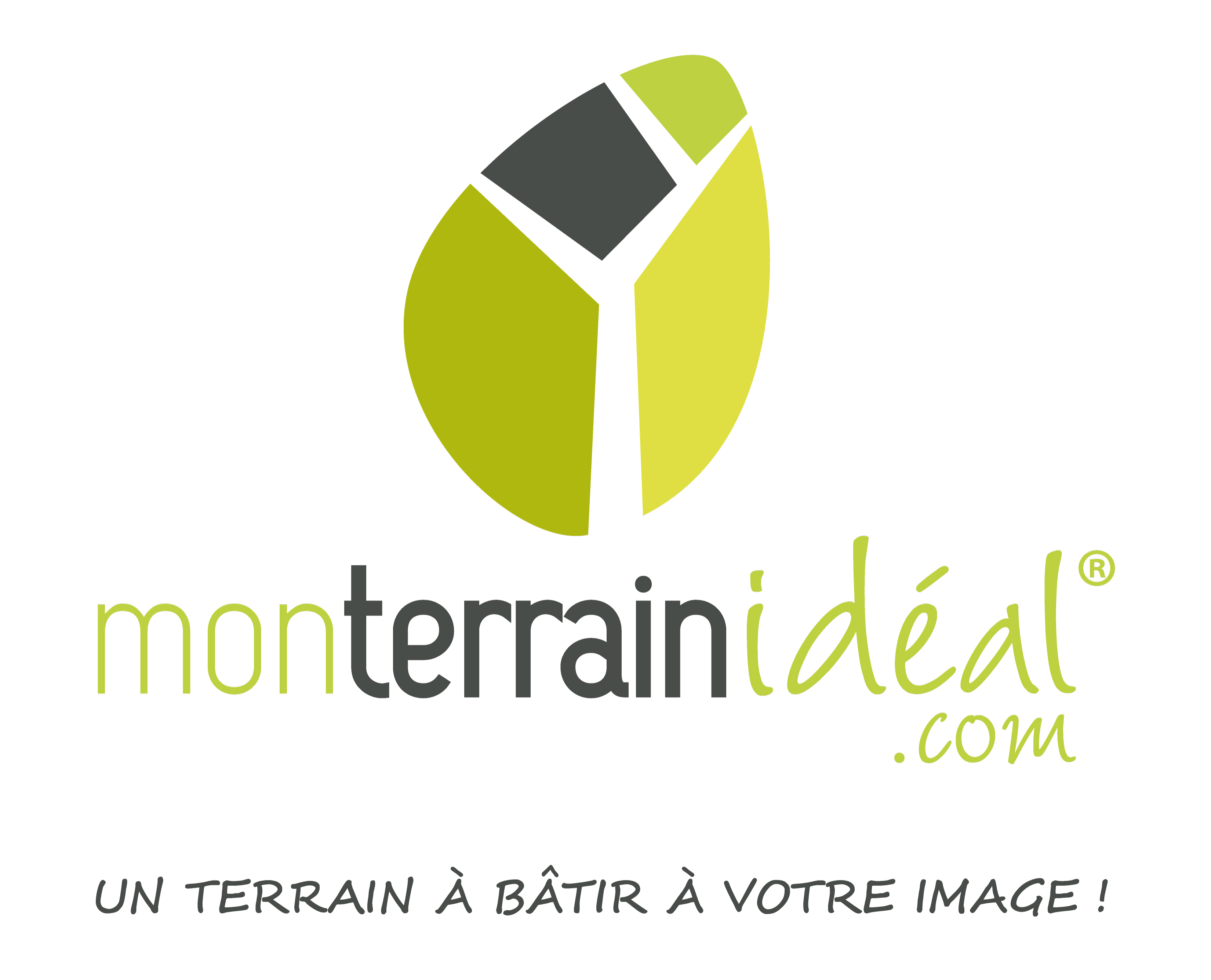 logo-monterrainideal-baseline